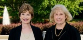 Karen S. Hindson and Joy T. Melton