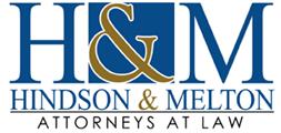 H&M-Logo-site
