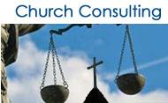 churchlaw2