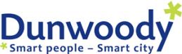 dunwoody-logo