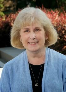 Joy Melton