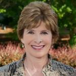 Attorney Karen Hindson