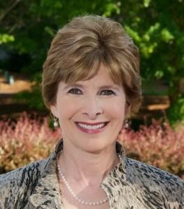 Karen S Hindson