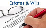 estates-and-wills-2