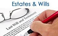 estates-and-wills-2